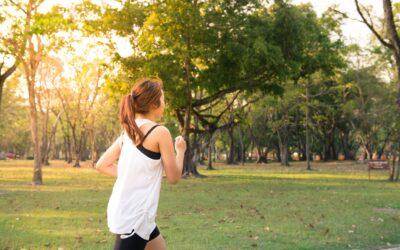 Så nemt er det at opnå en sundere hverdag