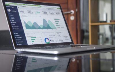 Markedsføring er ekstremt vigtigt – få helt styr på den