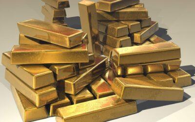 Køb af guld – Til dig der er i tvivl